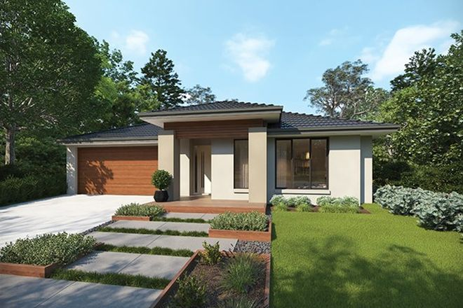 Picture of Lot 65 Langley Boulevard, LANG LANG VIC 3984