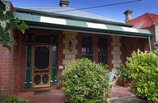 Picture of 47 Swanbourne St, Fremantle WA 6160