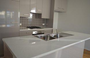 Picture of 72 Marmora Terrace, Osborne SA 5017