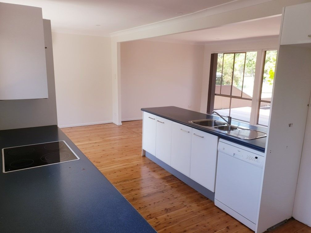 9 Dolans Road, Woolooware NSW 2230, Image 2