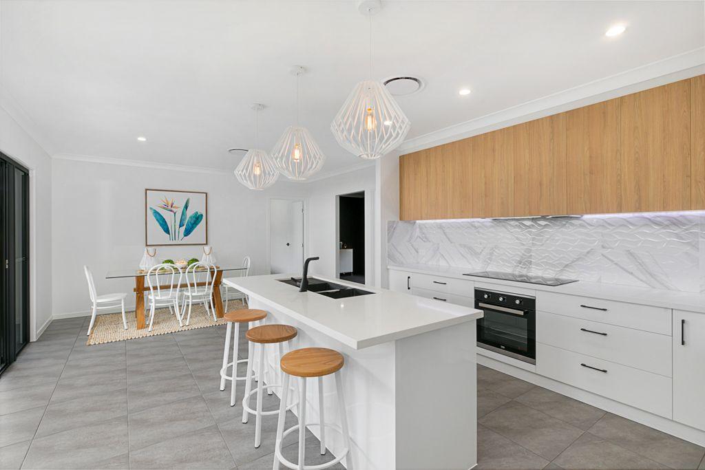 13 Springwater Street, Thornlands QLD 4164, Image 2