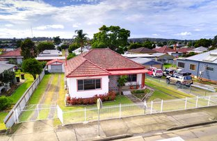 Picture of 74 Allandale Road, Cessnock NSW 2325