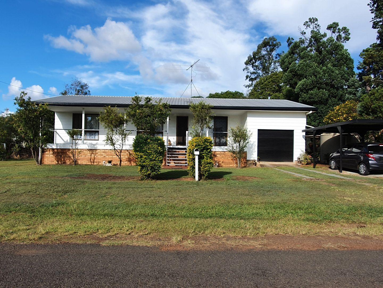 21 John Street, Blackbutt QLD 4314