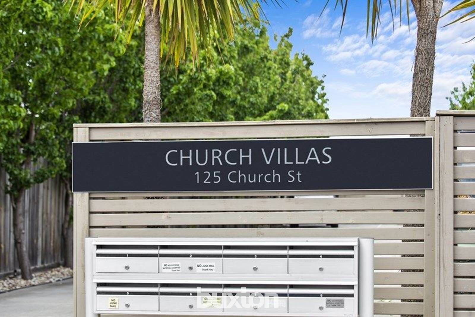 3/125 Church Street, Geelong West VIC 3218, Image 2