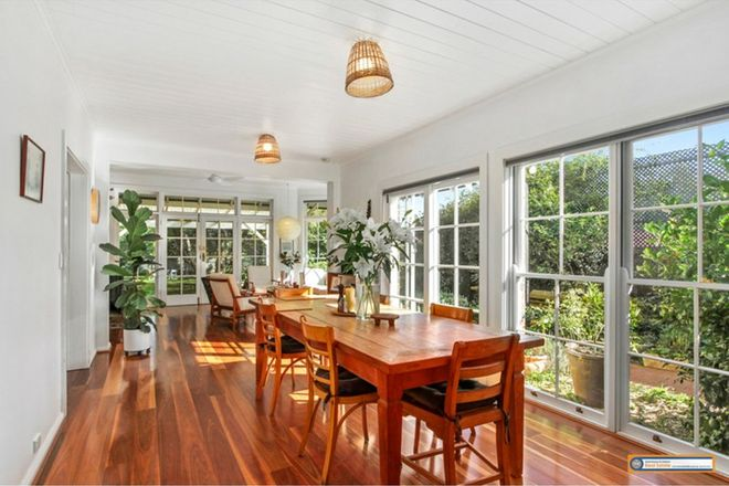 Picture of 166 Jessie Street, ARMIDALE NSW 2350