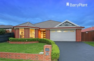 21 Banyalla Place, Rowville VIC 3178