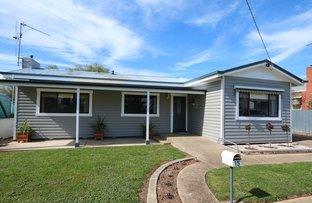 Picture of 15 Rogers Street, Maryborough VIC 3465
