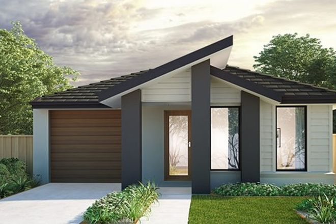 Picture of 964 New Road, CABOOLTURE SOUTH QLD 4510