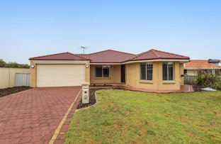 Picture of 32 Blue Fin Drive, Golden Bay WA 6174
