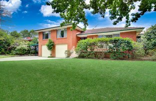 Picture of 1 Wiltshire Place, Turramurra NSW 2074