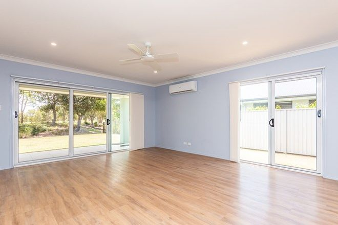 Picture of 13 Caraway Street, BANKSIA BEACH QLD 4507