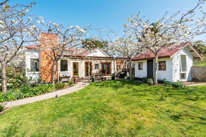 Picture of 66 Table Cape Road, WYNYARD TAS 7325