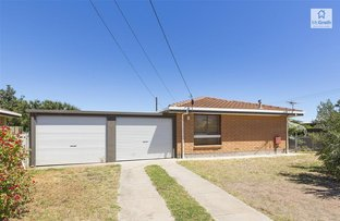 Picture of 62 Helmsman Terrace, Seaford SA 5169