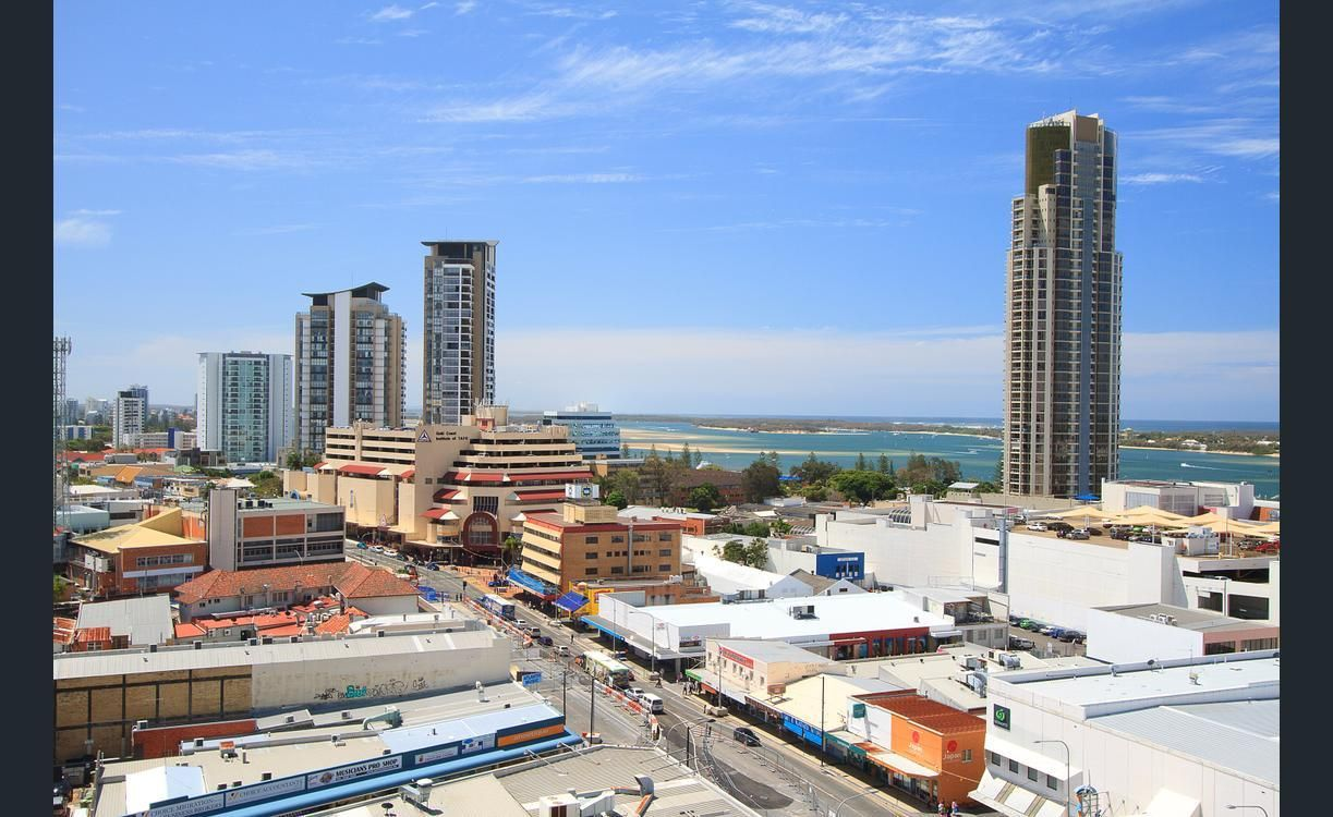 U1133/56 Scarborough St, Southport QLD 4215, Image 0
