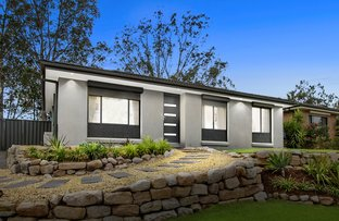 Picture of 30 Berger Road, South Windsor NSW 2756