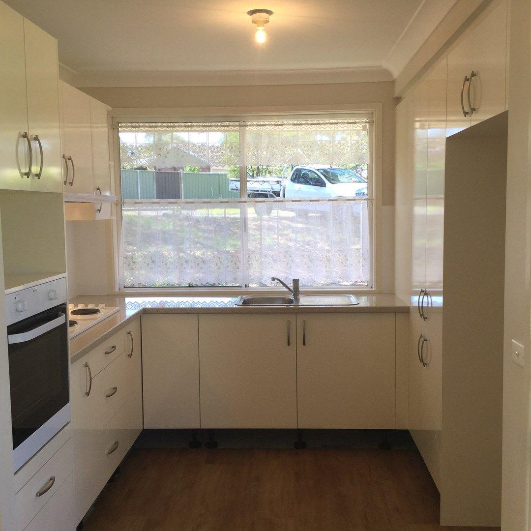 10 Dibden Avenue, Kariong NSW 2250, Image 0