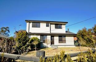 58 Ella Street, Hill Top NSW 2575