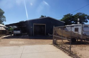 7 Carter Road, Exmouth WA 6707