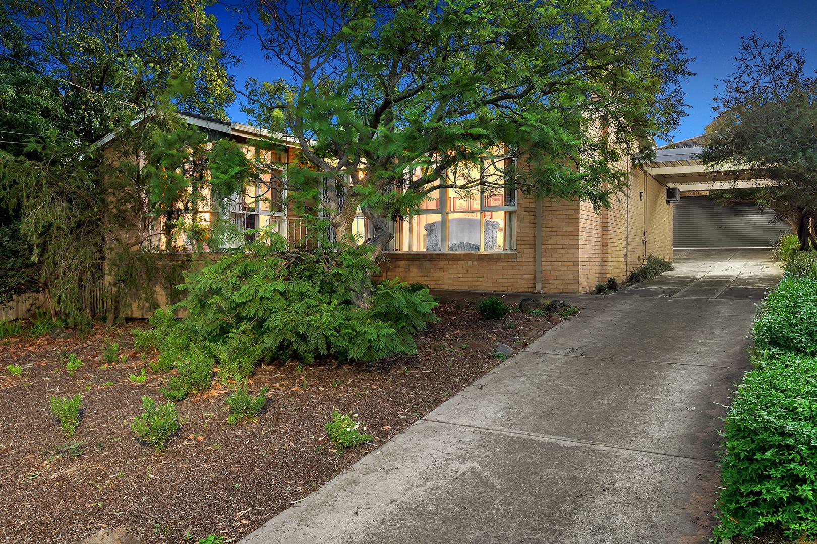 37 Bruce Street, Mount Waverley VIC 3149, Image 0