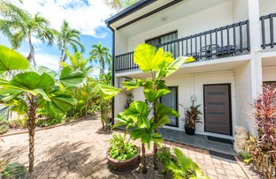 Picture of 1/140 Casuarina Drive, Nightcliff NT 0810