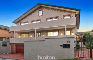 Picture of 13 Foam Street, Parkdale VIC 3195
