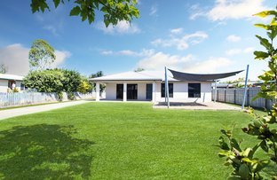 Picture of 33 Deguara Avenue, Armstrong Beach QLD 4737
