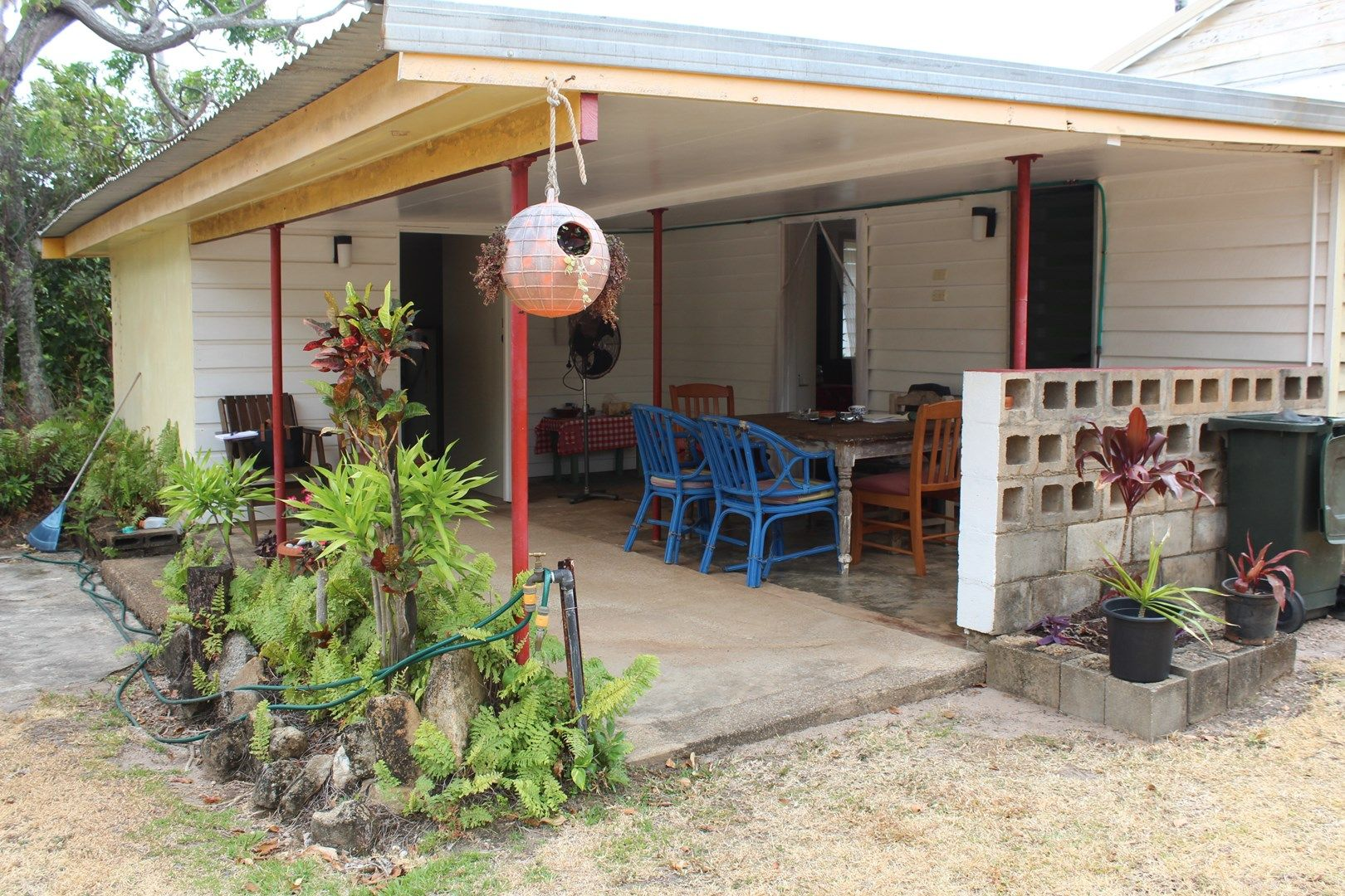 23 Helen St, Cooktown QLD 4895, Image 0