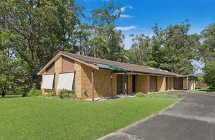 Picture of 43 Evans St, Lake Cathie NSW 2445