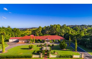 Picture of 17 Dunromin Drive, Modanville NSW 2480