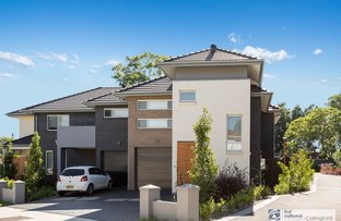 Picture of 2/2 Tintern Avenue, Carlingford NSW 2118