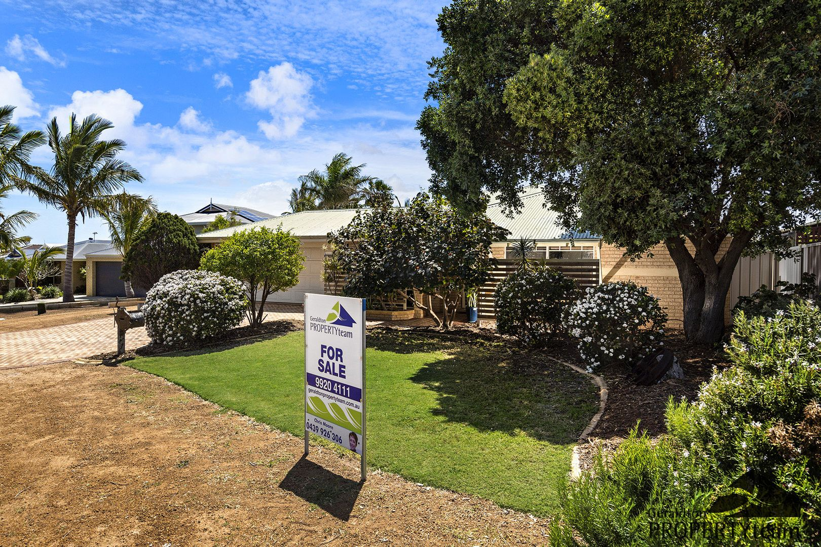 2 Shoalhaven Way, Drummond Cove WA 6532, Image 1