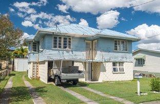 Picture of 67 Albury St, Deagon QLD 4017