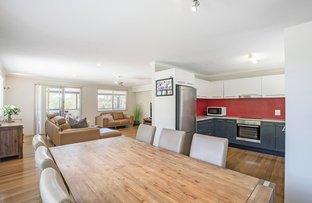 15 Patonga Street, Ashmore QLD 4214