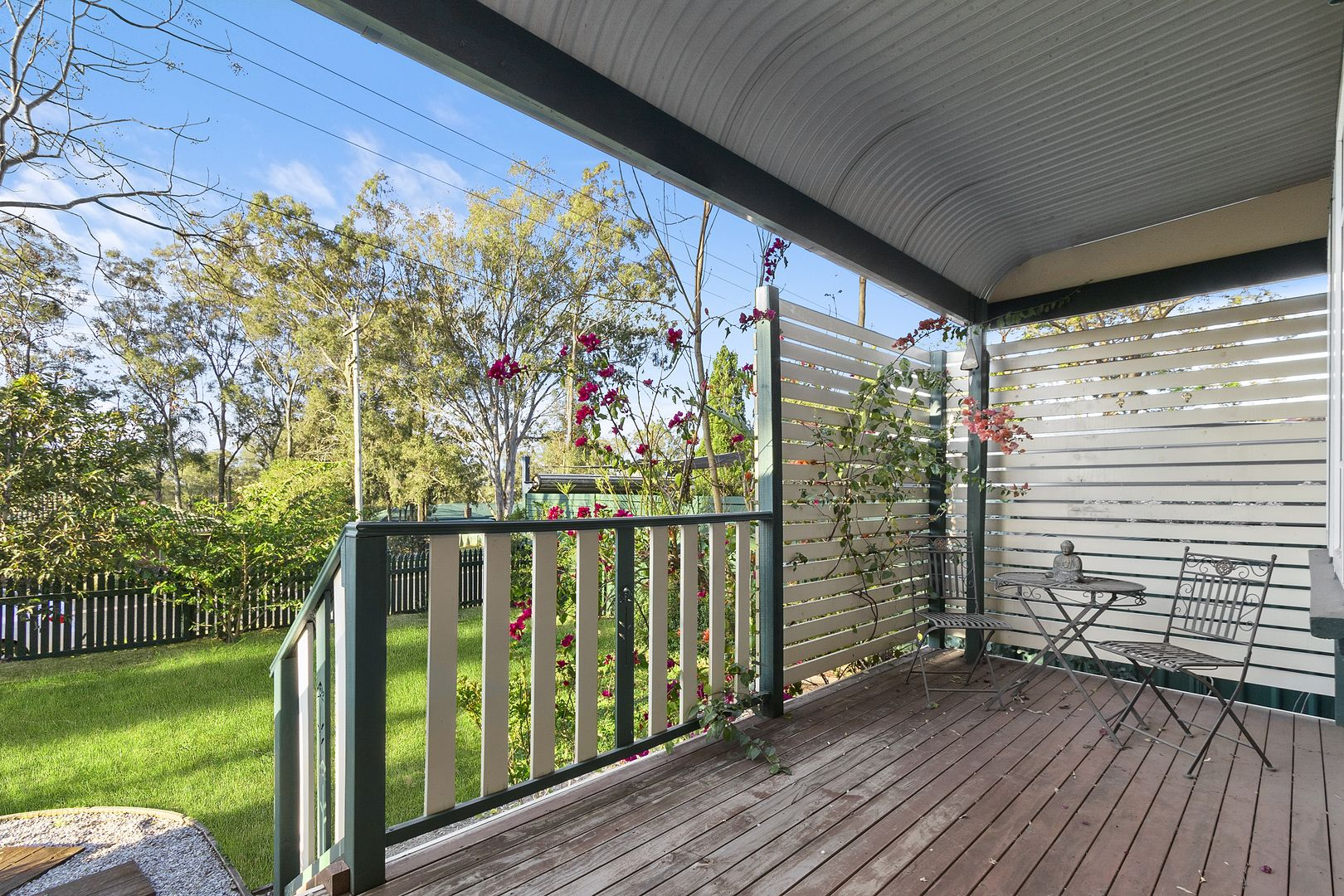 167 Spinks Road, Glossodia NSW 2756, Image 1