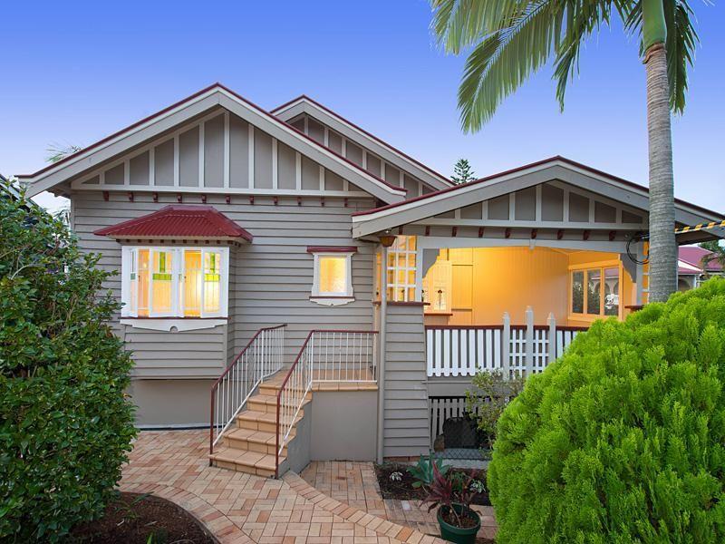 15 Ponsonby Street, Annerley QLD 4103, Image 0