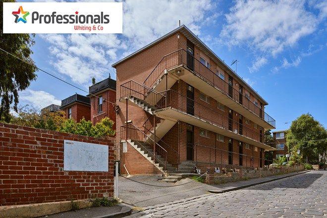 38 Studios for Rent in St Kilda, VIC, 3182 | Domain