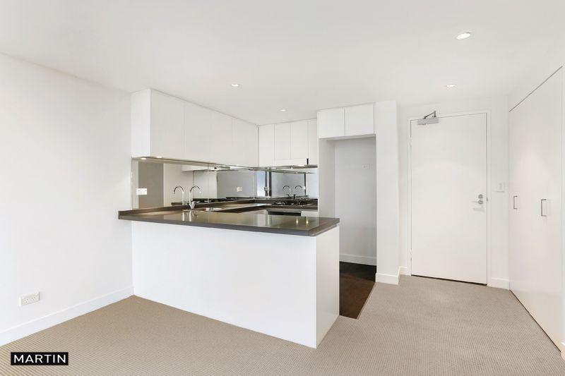 509/93 MacDonald Street, Erskineville NSW 2043, Image 1