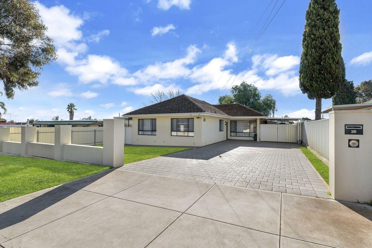 28 Leabrook Drive, Para Hills SA 5096, Image 0