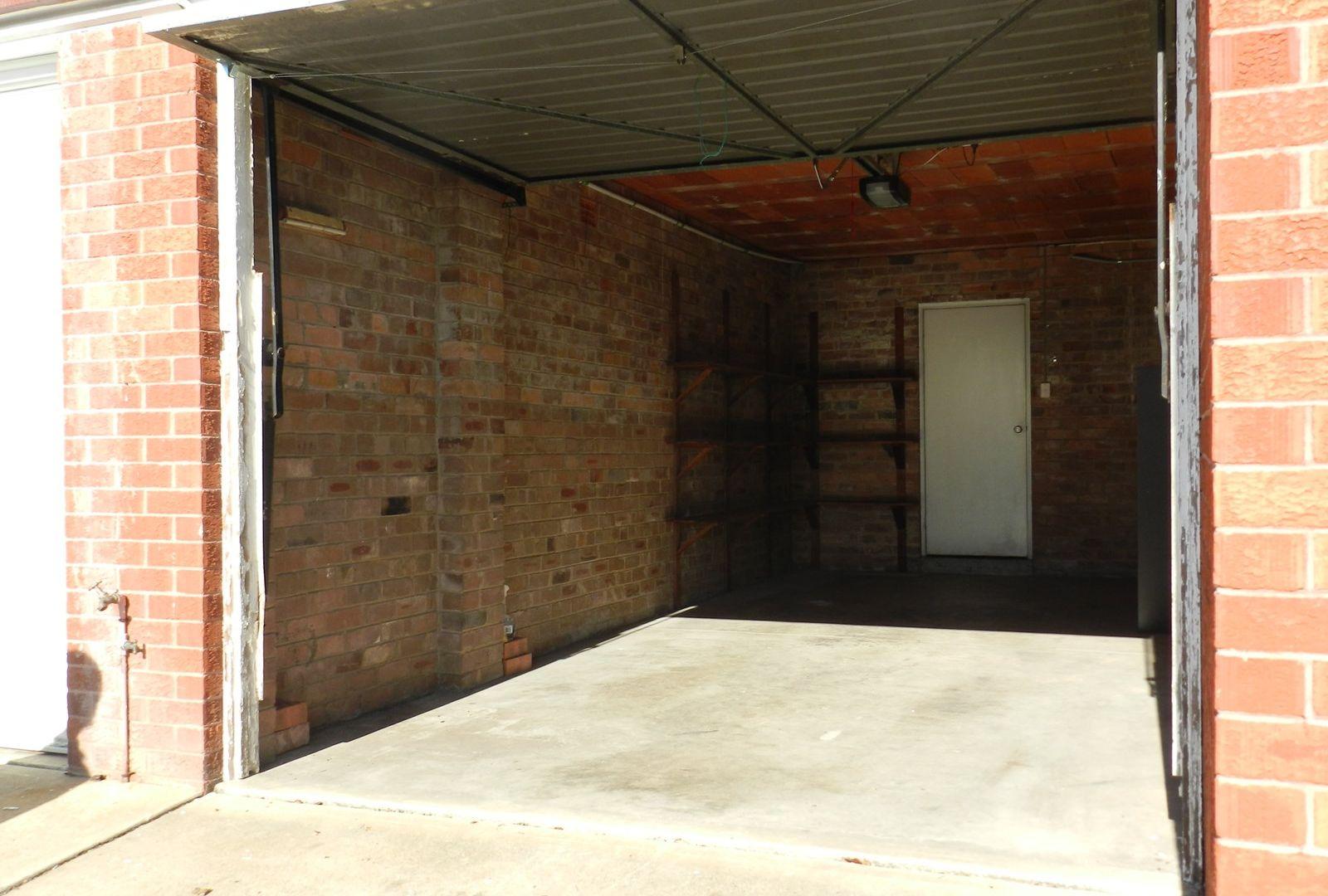 Level LUG, 7/4 Napier  Street, Drummoyne NSW 2047, Image 1