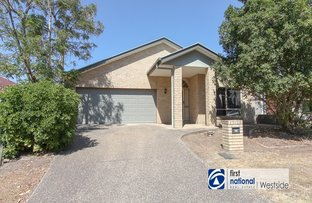 Picture of 41 Moran Crescent, Forest Lake QLD 4078