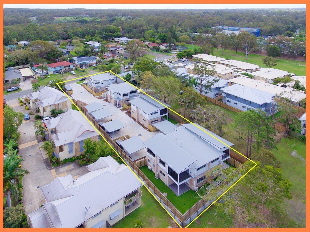 1/38 Pitwin Road South, Capalaba QLD 4157, Image 2