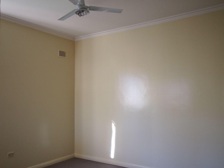 2A Morgan Street, Broken Hill NSW 2880, Image 2
