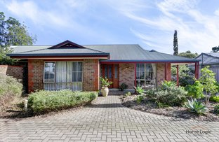Picture of 4a Statenborough Street, Leabrook SA 5068