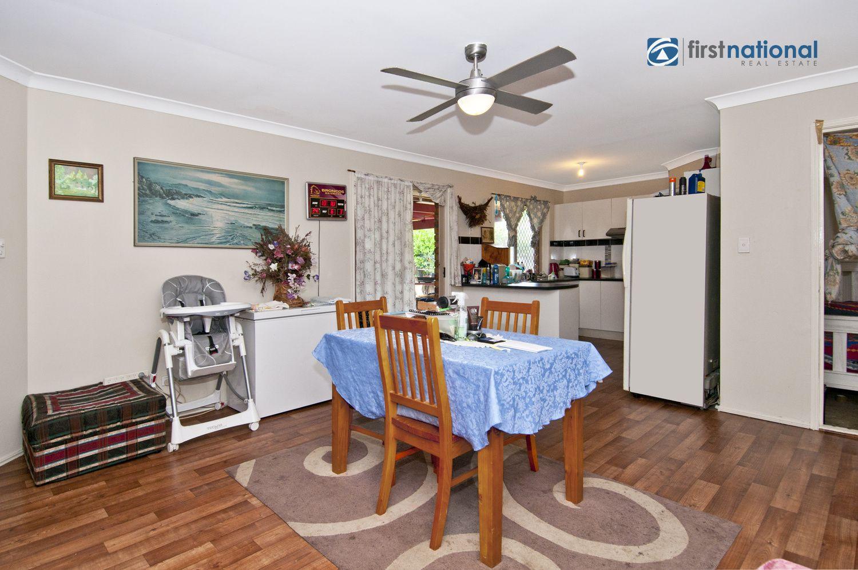 28 McKinley Street, Eagleby QLD 4207, Image 1
