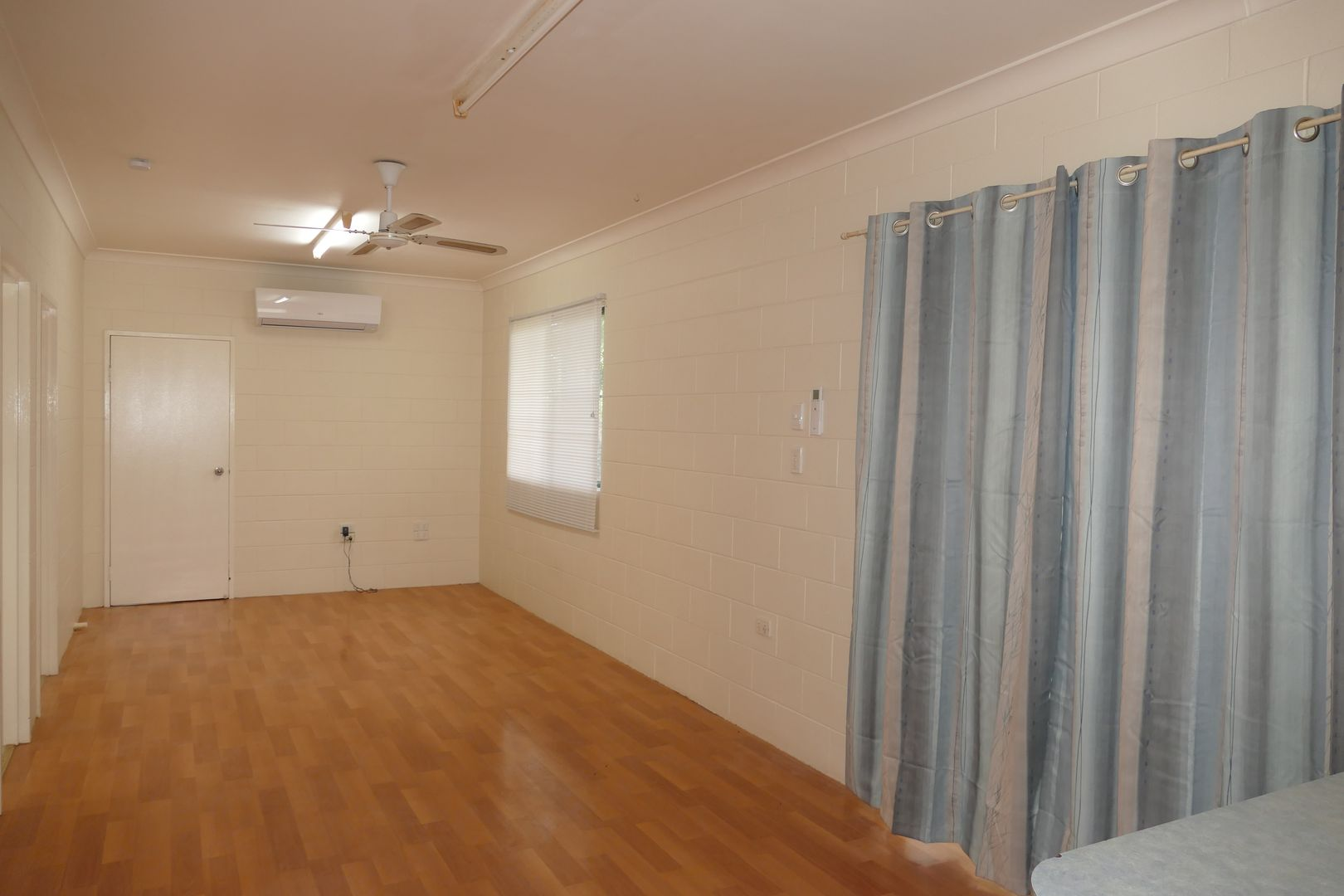 4 Feist Close, Cardwell QLD 4849, Image 2