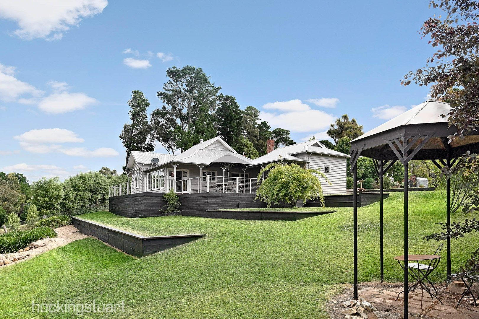 1 Lakeside Drive, Hepburn VIC 3461, Image 0