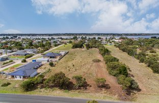Picture of Lot 101 Banfield Road, Goolwa North SA 5214