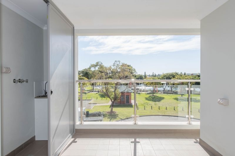 16/26 Westralia Gardens, Rockingham WA 6168, Image 1