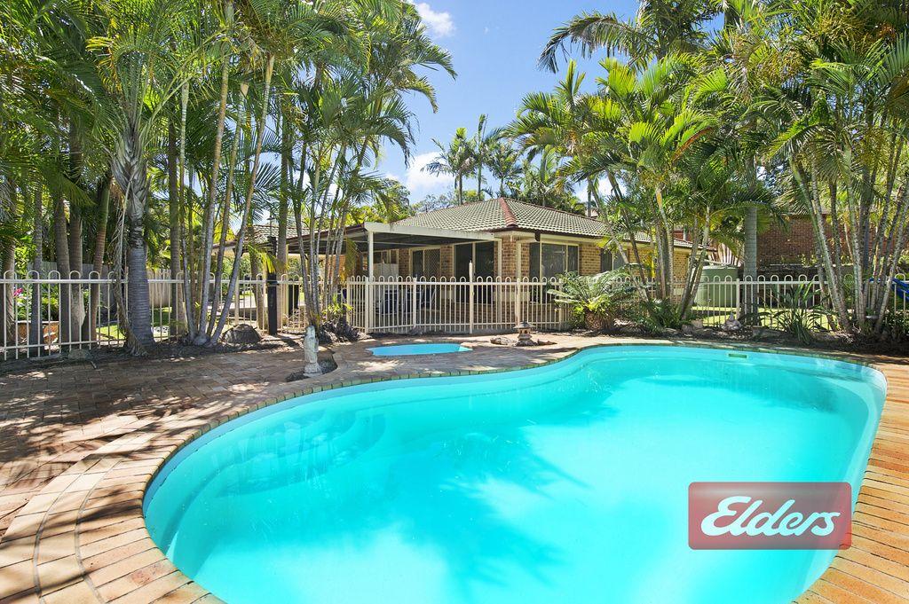 7 Savage Street, Tanah Merah QLD 4128, Image 1