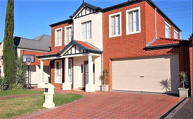 5 Grange Court, Findon SA 5023, Image 0
